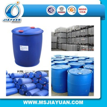 Linear Alkyl Benzene Sulfonic Acid/LABSA/Las with Lowest Price