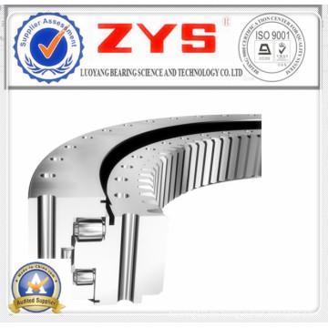 Suprior Hersteller Zys Preis Liste der Schwenklager 020.40.1800