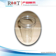 Plastic Cup Mould with PC