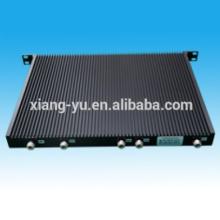 CS-118-174- 50-04-01 Telecom RF passive triplexer Cavity Combiner
