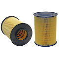 Ford Focus Plastic Cylinder Air Filter