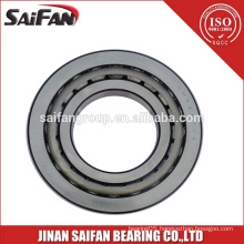 76.2*136.525*30.162 495AX/493 Bearing Heavy Duty Truck Bearing SET322