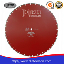 "36"" Diamond Saw Blade for General Purpose"