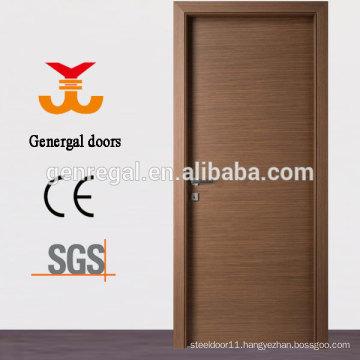 Engineered Veneer Laminated Wooden Flush Doors