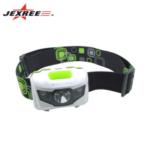 new model led head lamp high brightness