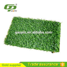 Искусственная трава газон для украшения