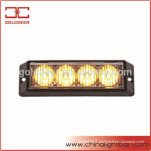 High Power 12Volt LED Strobe Light for Car Tail Light(SL6201-A)