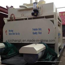 Precio de la máquina del mezclador concreto Jzm750, mezclador concreto