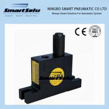 Ncb-5 Series Pneumatic Vibrator for Material Handling