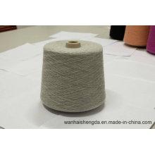 2/32nm 70%Wool 20%Silk 10%Cashmere Yarn