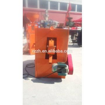 TQSC Blower type gravity rice destoner machine
