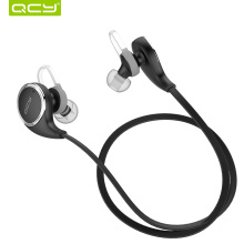 Sport Wireless Bluetooth In Ear Headphones