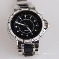 Art und Weisediamant-Uhrfrauen, Großhandels-China-Uhr