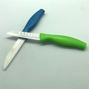 Good Quality Mini Ceramic Paring Knife