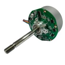 Table Fan Motor | Heat Pump Fan Motor | Fridge Fan Motor Price