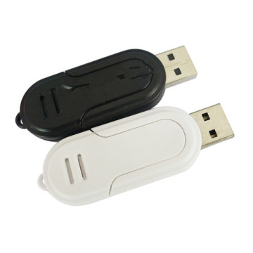 Colorful Novelty USB Sticks 3.0 for Sale