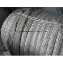 Nylon Mooring Rope Nylon Hawsers