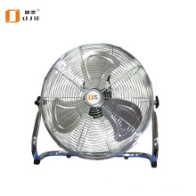 Small Fan-Electric Fan-Fan