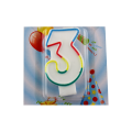 Number+birthday+Candles+for+Kids+Birthday+Party