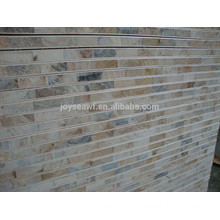 raw blockboard for furniture and door