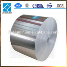 kitchen use aluminum foil for container