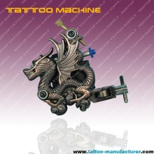 excellent empaistic tattoo machine