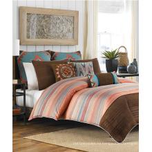 Удобные наборы постельных принадлежностей /Простыня с высоким качеством