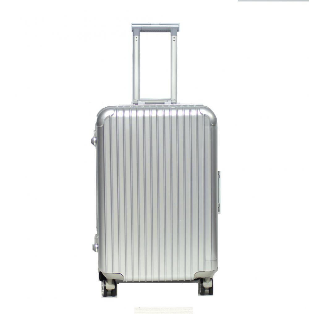 FRAME LUGGAGE