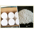 Granular Stabilizer Isocyanuric Acid for Swimming Pool Chemical (ICA)