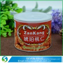 Meilleures grignotines aux noix de miel grillées au bon goût