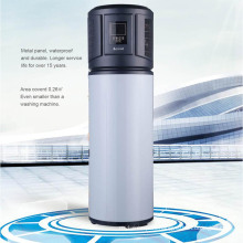 CHIGO Domestic Small Good Performance Air Source Air to Water Water Heat Pump Heater Professional Manufacturer