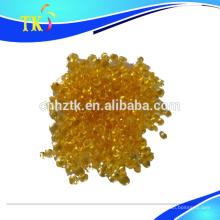 Résine Polyamide Soluble dans l'alcool Co-solvant soluble dans l'encre