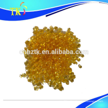 Polyamide Resin Alcohol Soluble Co-solvent Soluble for Ink