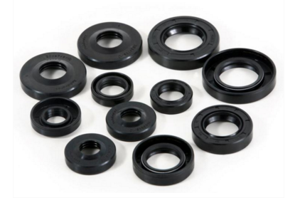 GA Type Oil Seal