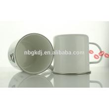 custom printed enamel mugs & Chinese enamelware wholesale