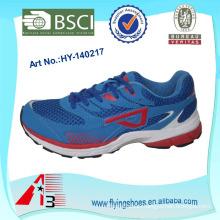 [hot Sale] China Cheapest Wholesale Men Sport Shoes