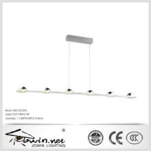 2013 LED  Metal Pendant Lamp Lighting
