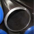 Nahtloses Stahlrohr ASTM A53