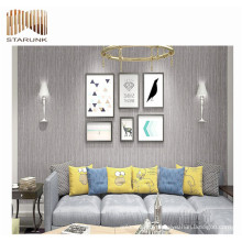 self adhesive vinyl digital textured wall covering