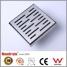 Novelties wholesale china carport floor drain cover