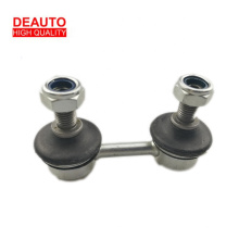 CLT4(CM854) OEM Standard Size Stabilizer Link for Japanese cars