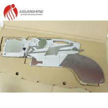 Deft-design SAMSUNG 8MM Electronic Feeder in Stock