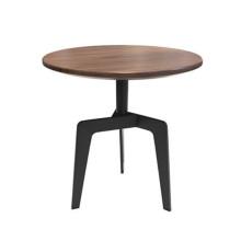 Приставной столик для спальни