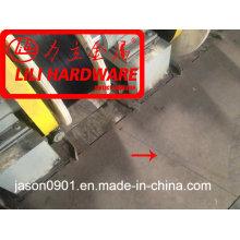 Fabricante de alambre de aceite