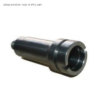 Superior Quality Sinotruk Fuel Injector Bushing for Heavy-Duty Beam Transport Car Mining Dump Truck Spare Parts Vg2600040099