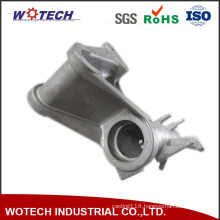 OEM Service Cast Alu Product of Wotech