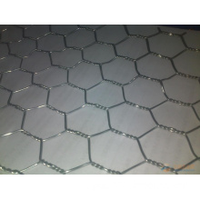 Anping Hexagonal Wire Mesh/Hexagonal Mesh/PVC Hexagonal Mesh