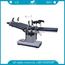 CE-geprüft! AG-Ot003 Nützliche Tische für Tierchirurgie