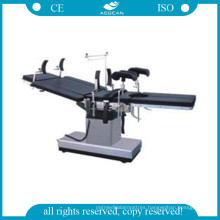 CE Approved! AG-Ot003 Useful Veterinary Surgery Tables