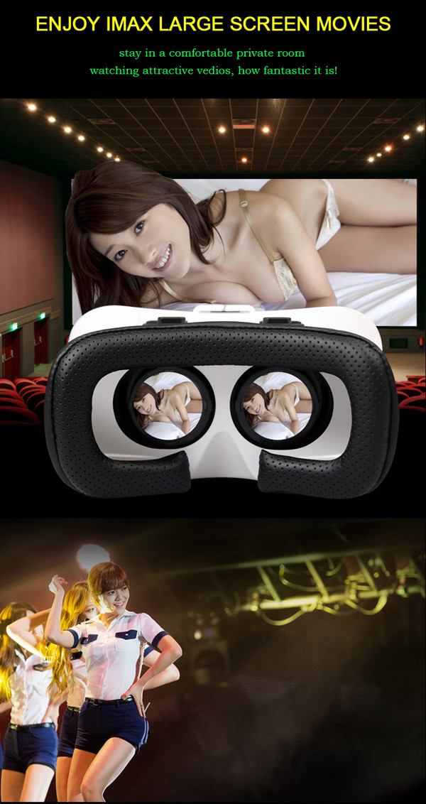 VR case details 4